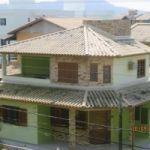 Casa 6 quartos em Ingleses  4 suítes piscina 350 m² semi-mobiliada alto padrão