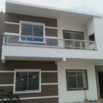 Apartamento 2 quartos em Ingleses Florianópolis 1 suíte