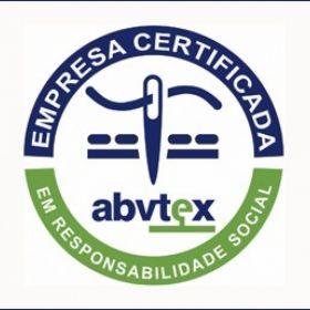 Assessoria para obter certificado do selo de fornecedor ABVTEX.