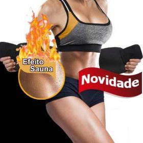 LOJA SHOP DA SAÚDE DO HOMEM E DA MULHER