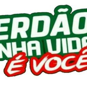 Canal Verdão MVVC