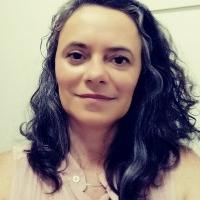 Psicóloga Angelita Dal Piva