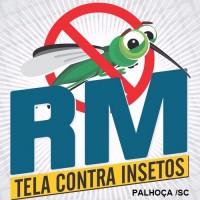RM Telas Contra Insetos Gde Florianópolis