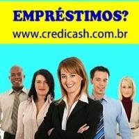 Emprestimos e Financiamentos Credicash