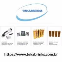 Tekabrinks - Brinquedos em Geral