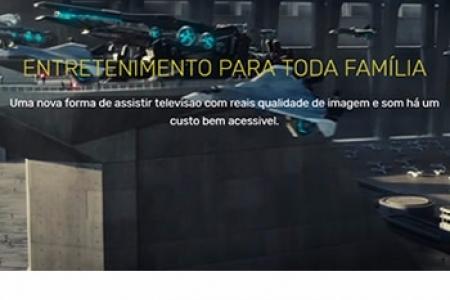 A CLUB IPTV oferece as melhores listas IPTV do mercado brasileiro e garantia exclusiva de 7 dias.