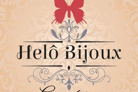 Helô Bijoux & Acessórios
