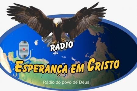 Rádio Esperança em Cristo