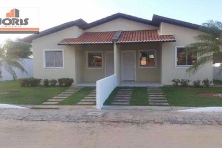 Casas Em Horizonte Zero De Entrada