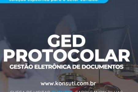 KONSUTI - GED PROTOCOLAR ( JURIDICO )