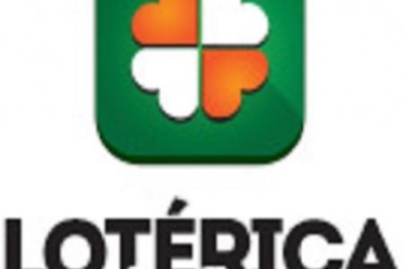 Lotérica da Sorte - Aposte Online nas Loterias