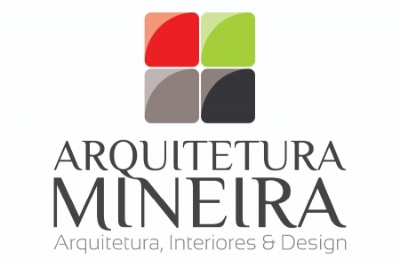 Arquiteto- Arquitetura Mineira