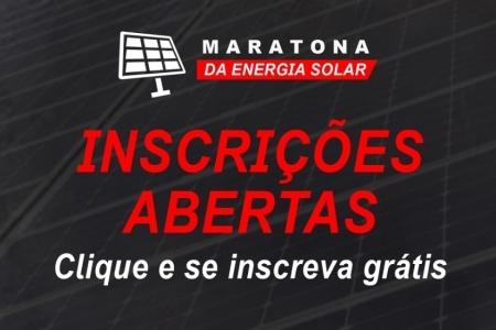 Como Montar o Seu Negócio de Energia Solar