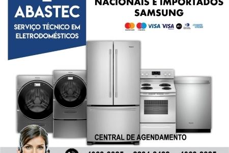 Manutenção Side by Side nacional e importado em São Paulo