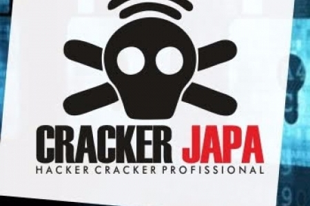 Hackers crackers mundial